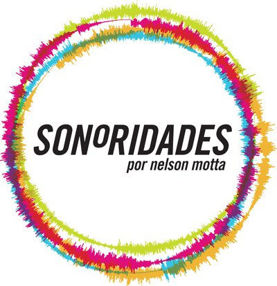 SÉRIE DE TV SONORIDADES