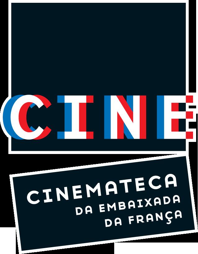 MOSTRA DE CINEMA FRANCÊS – ESPECIAL MÚSICA