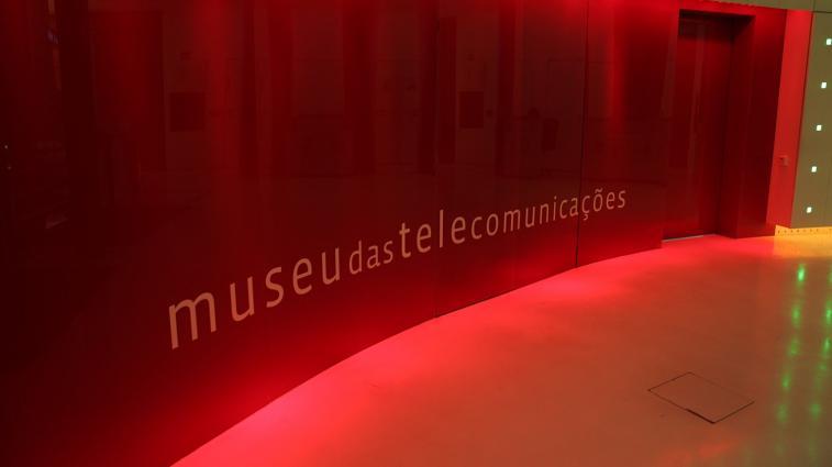 ANIVERSÁRIO DE GRAHAM BELL NO MUSEU