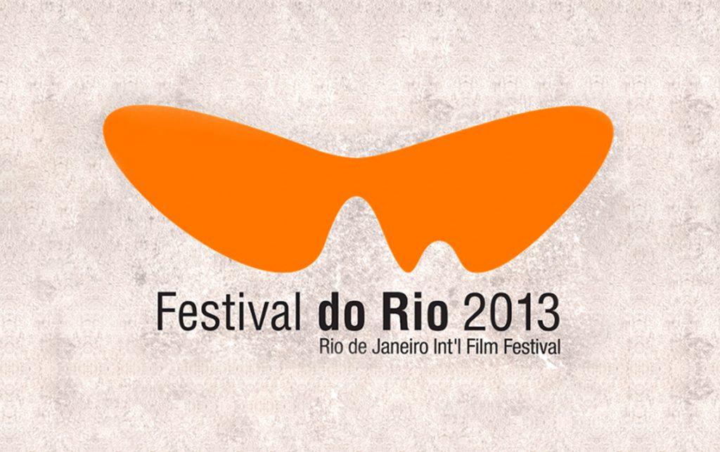 OI FUTURO APRESENTA PROGRAMAÇÃO NO FESTIVAL DO RIO 2013