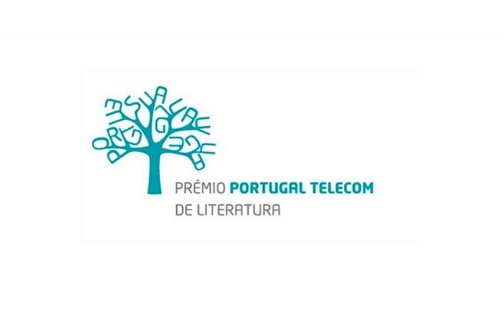 PRÊMIO PORTUGAL TELECOM ABRE INSCRIÇÕES E APRESENTA A CURADORIA DA EDIÇÃO 2014