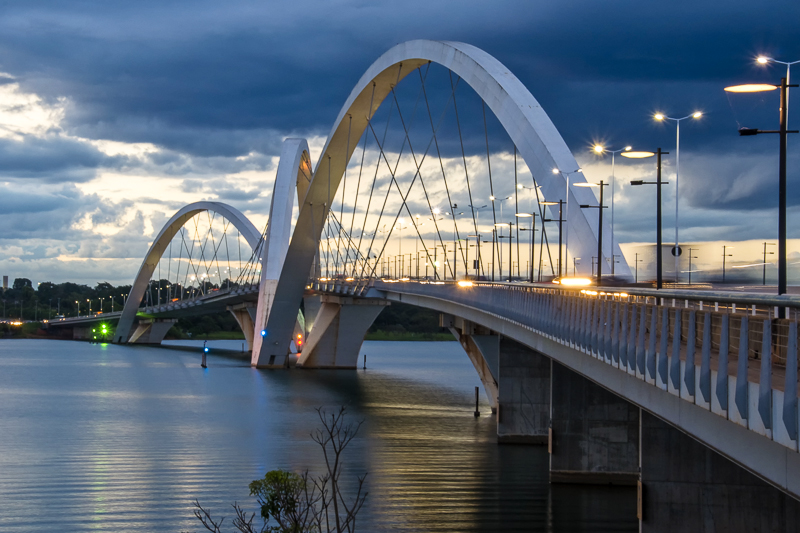 OI E OI FUTURO LANÇAM EDITAL PARA SELECIONAR PROJETOS CULTURAIS PARA PATROCÍNIO EM BRASÍLIA