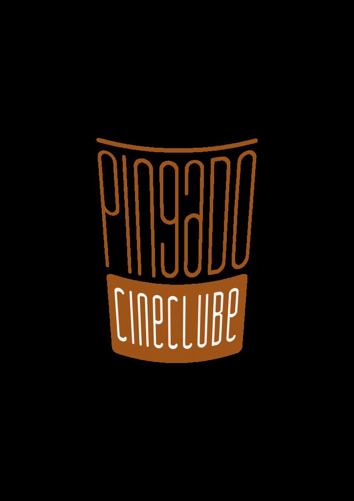 PINGADO CINECLUBE