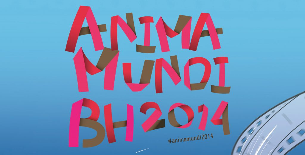ANIMA MUNDI BH 2014