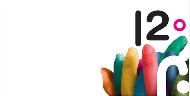 FIL –  12º FESTIVAL INTERNACIONAL INTERCÂMBIO DE LINGUAGENS