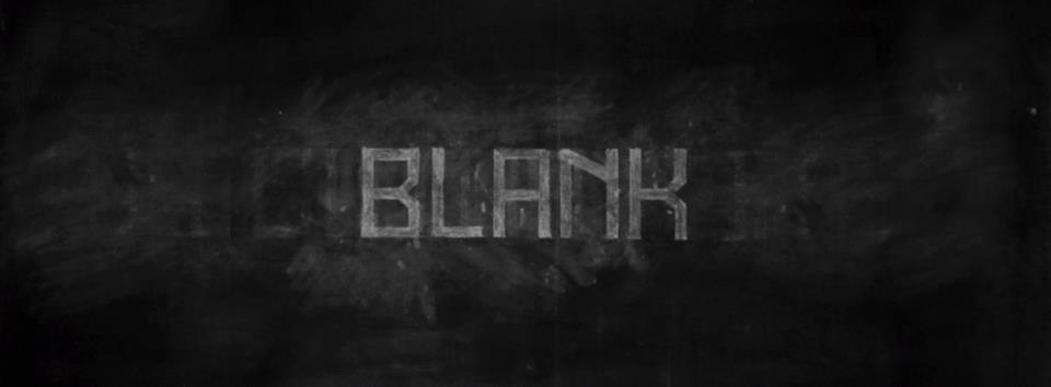 SESSÃO BLANK