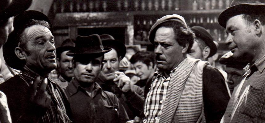 MOSTRA DE FILMES PORTUGUESES