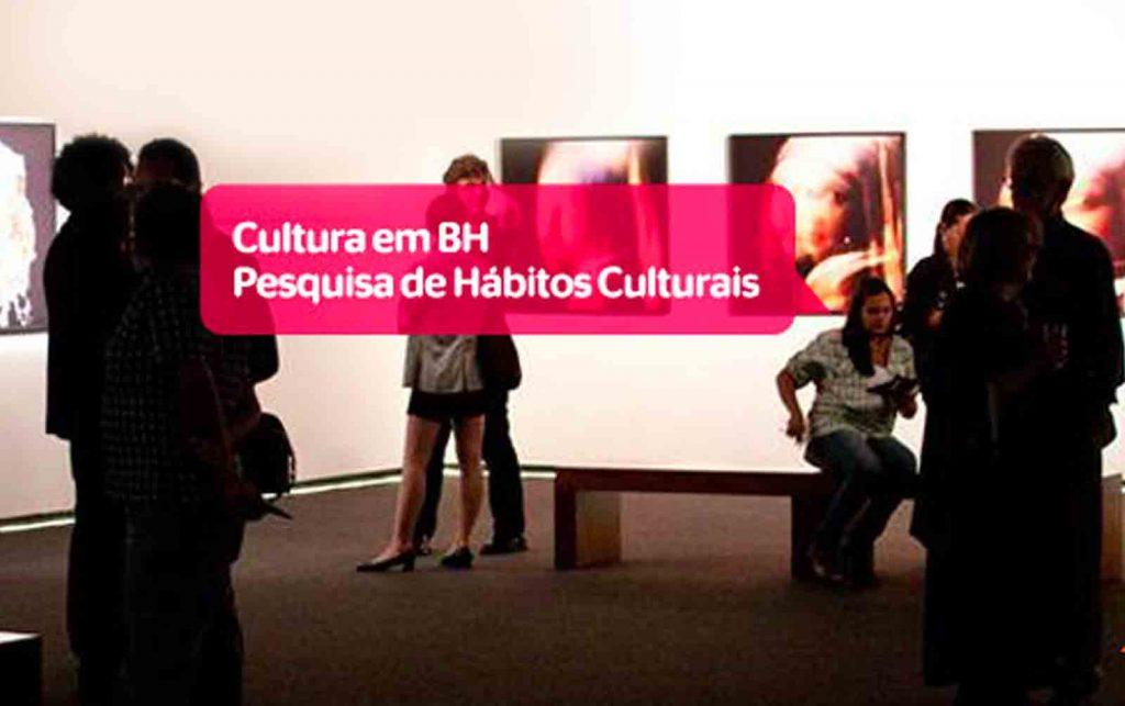 ENCONTRO HÁBITOS CULTURAIS