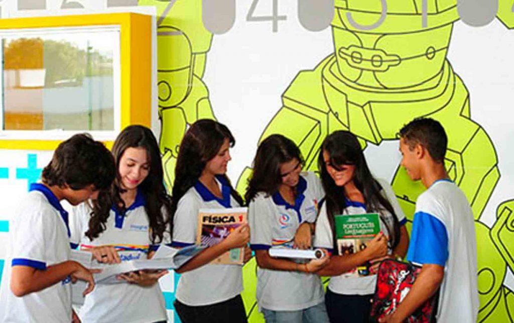 NAVE Recife abre inscrições para processo seletivo 2015