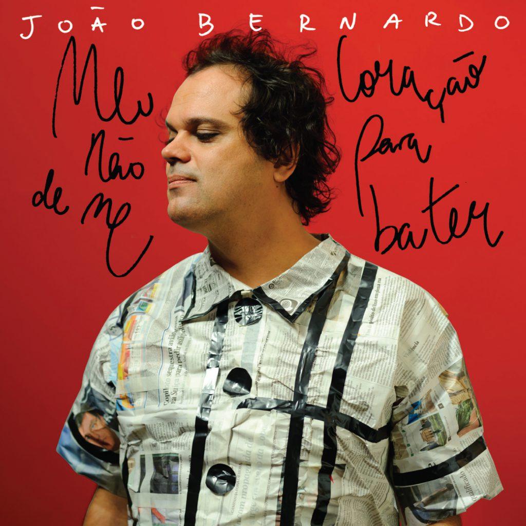 A.NOTA 2015 – JOÃO BERNARDO
