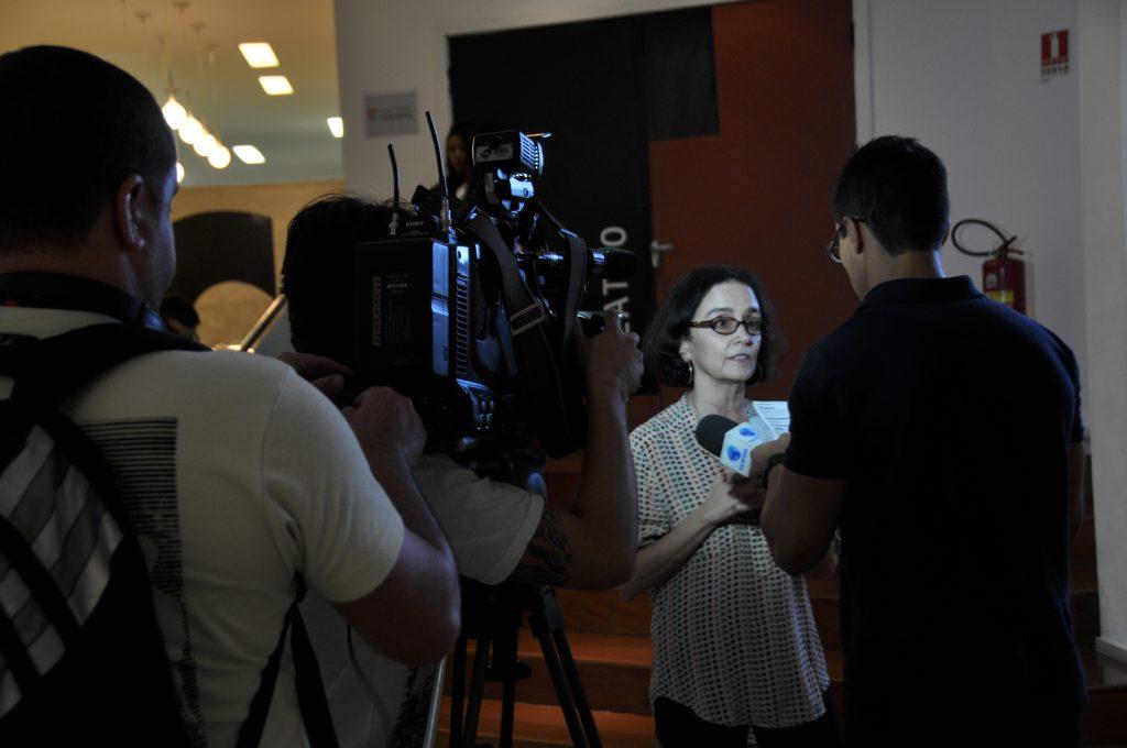 5º FILMAMBIENTE (RJ)