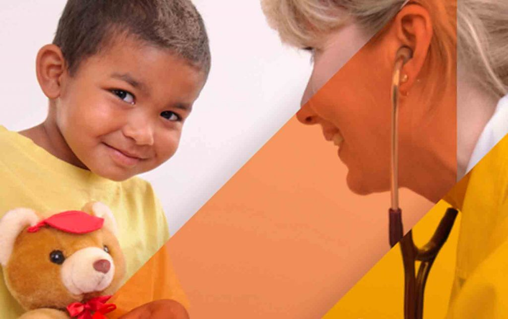 Conheça o trabalho social do Hospital da Baleia