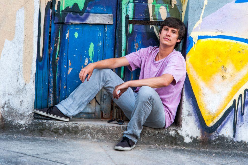 A.NOTA 2015 – Antonio Guerra