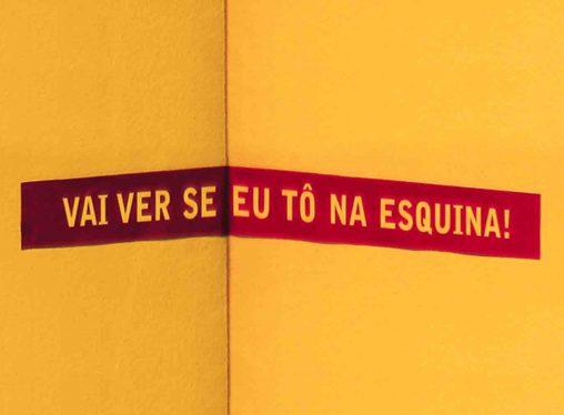 Oi Kabum! Rio abre inscrições para público geral