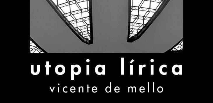 Utópica Lírica