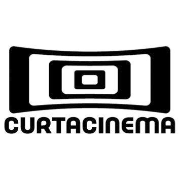CINECLUBE – CURTA CINEMA