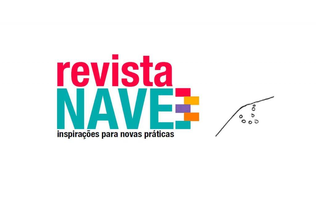 Revista NAVE