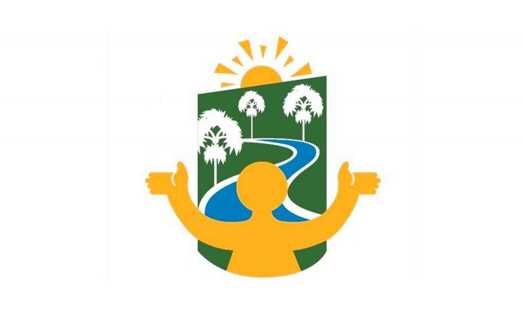 Conheça o projeto Sustentabilidade na Vereda: Sol, Tecnologia e Biodiversidade no Rio Carinhanha
