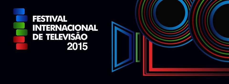 FESTIVAL INTERNACIONAL DE TELEVISÃO