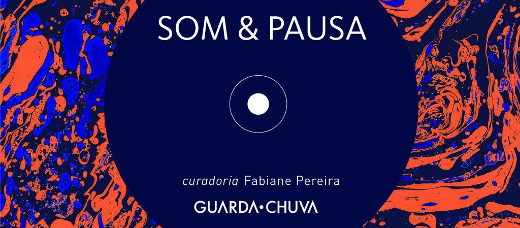 PAINÉIS  SOM & PAUSA