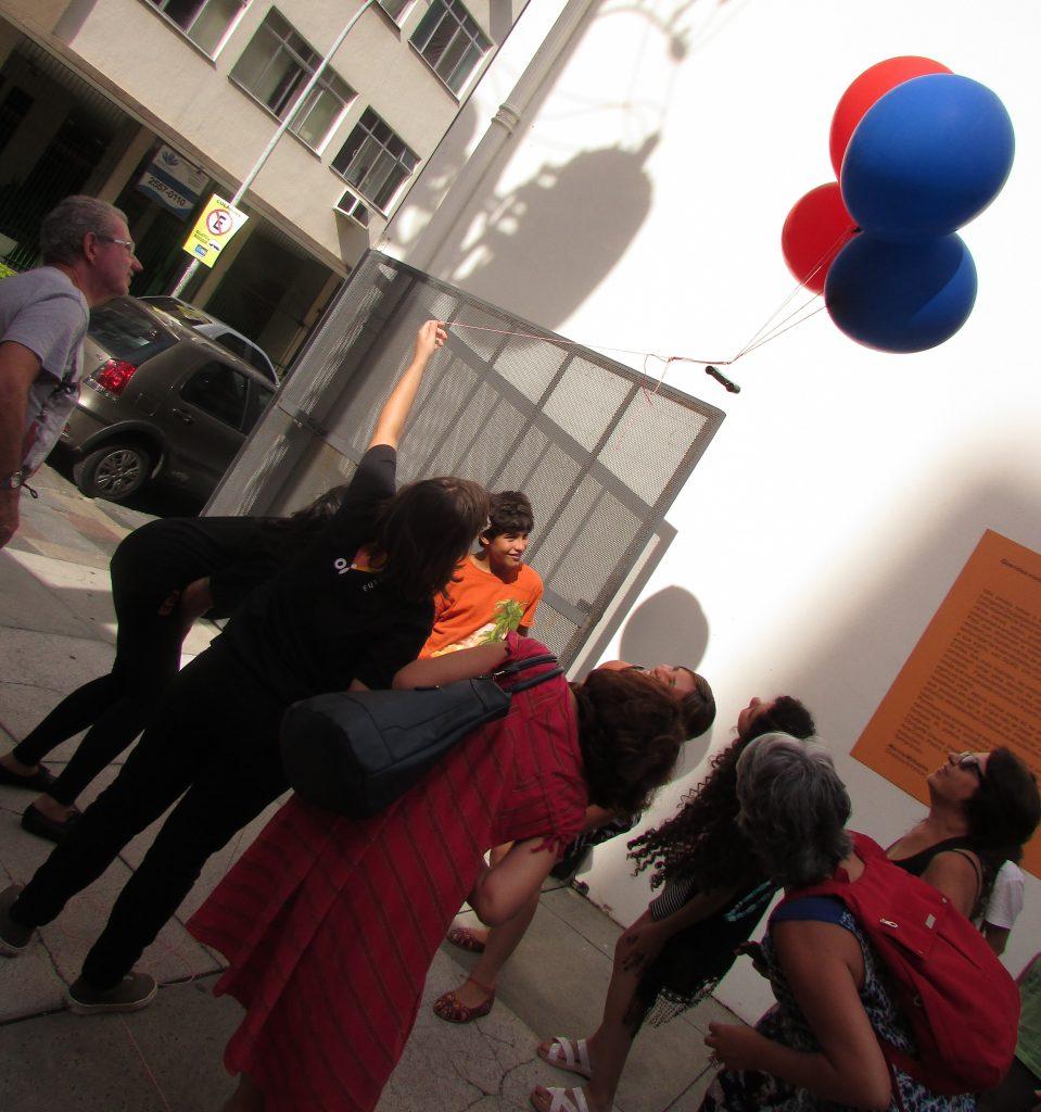 Museu das Telecomunicações comemora aniversário com aprendizado e diversão