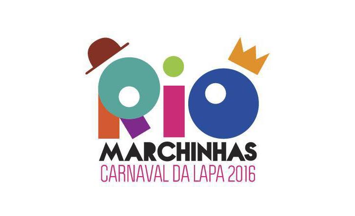 Rio Marchinhas – Carnaval da Lapa 2016