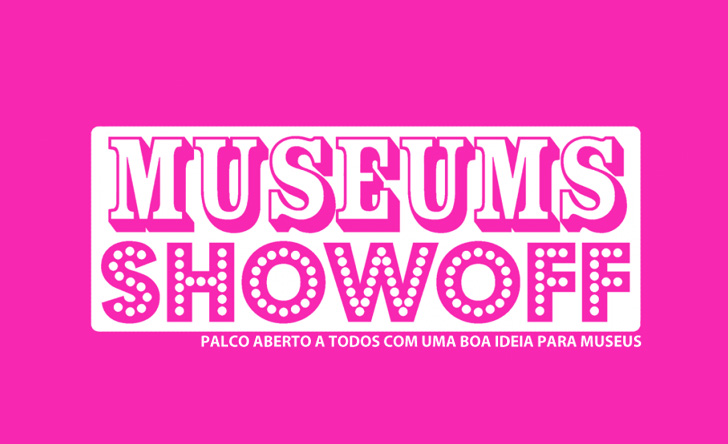 MUSEUMS SHOWOFF: RIO