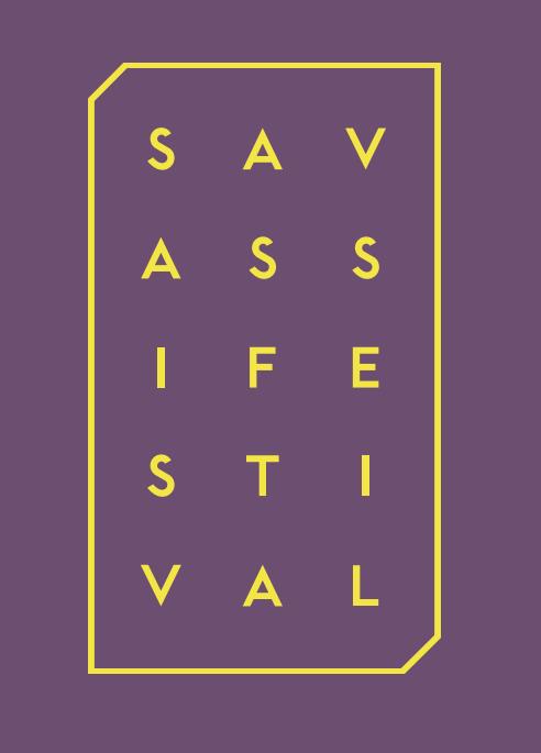 SAVASSI FESTIVAL 2016