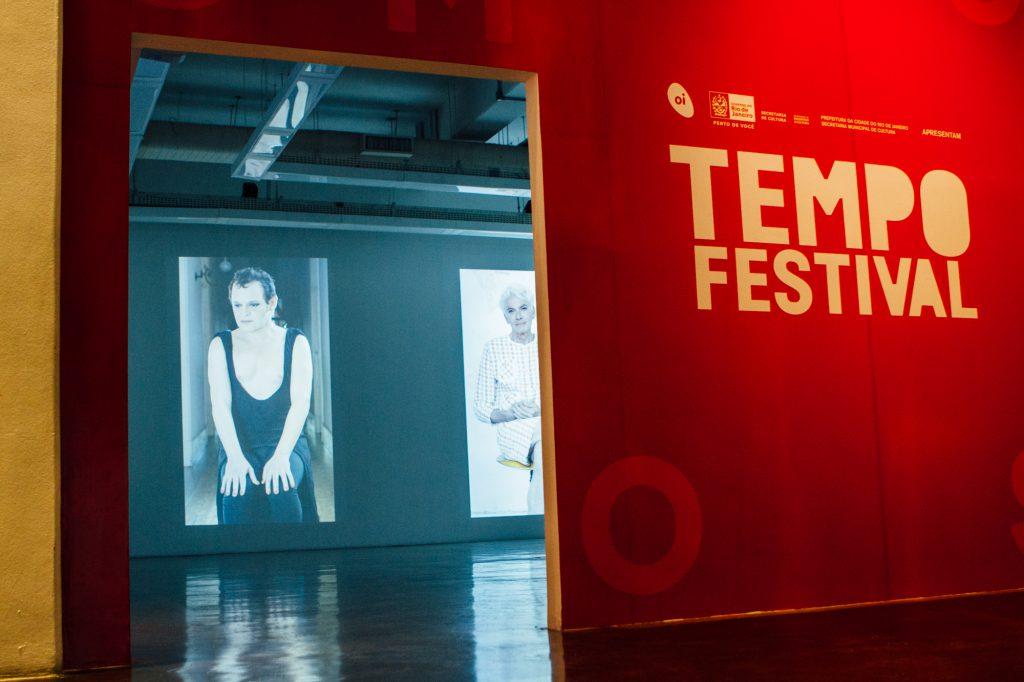 TEMPO_FESTIVAL 2016
