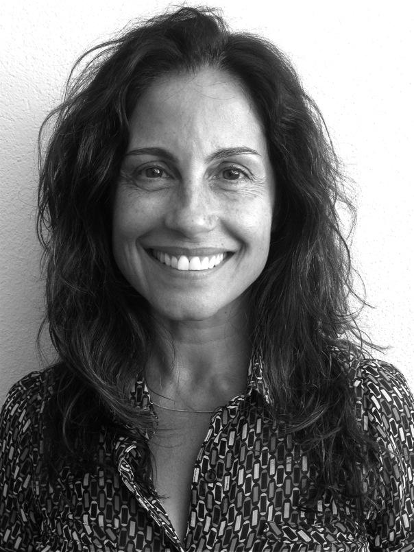 Encontros de formação em audiodescrição com Eliana Franco
