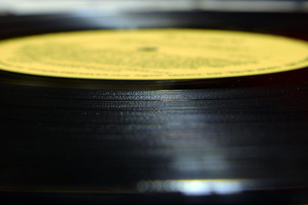 LANÇAMENTO: NOVO SITE DA MEMÓRIA MUSICAL BRASILEIRA