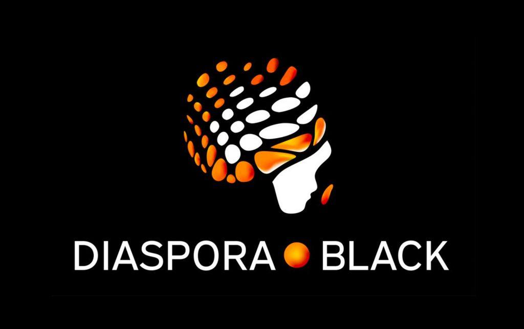 Labora | Conheça a Diáspora.Black