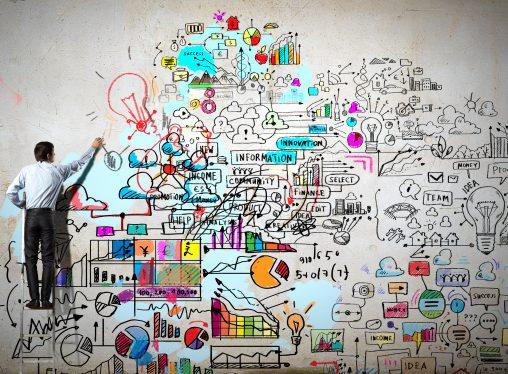 Como é o cenário atual dos negócios de impacto no Brasil?