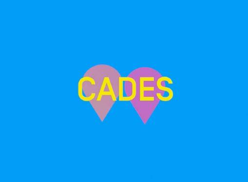 Conheça os números do projeto CADES