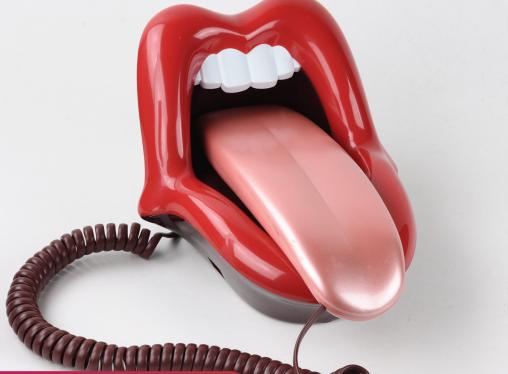 Dia do Rock no Museu das Telecomunicações