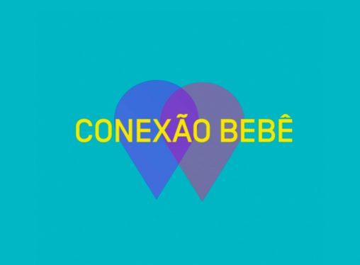 CONHEÇA OS NÚMEROS DO CONEXÃO DO BEM