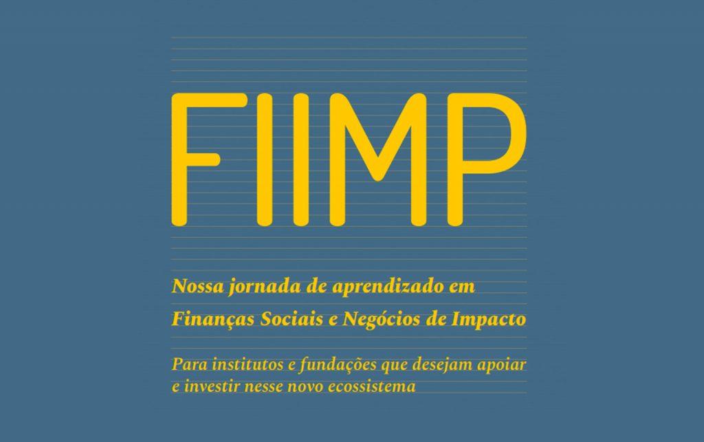 Conheça o FIIMP