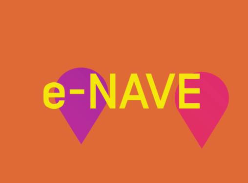 Conheça os números do e-NAVE