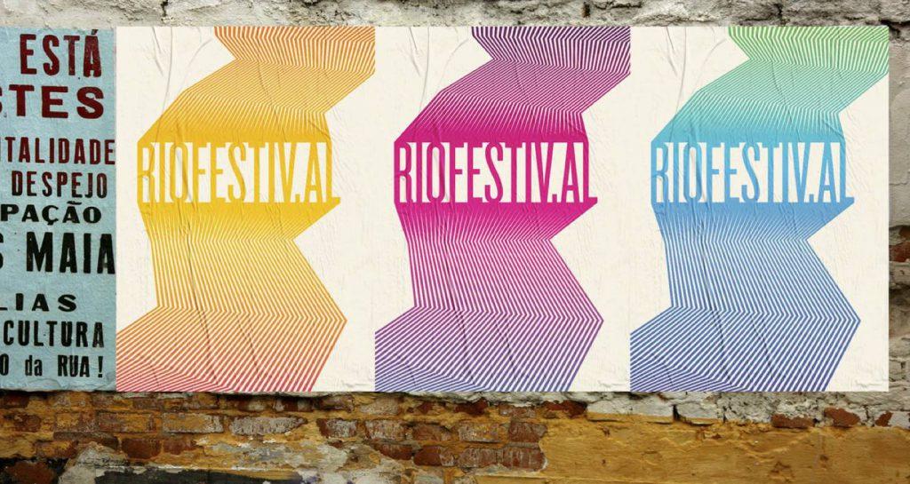 Oi Futuro lança o RIOFESTIV.AL: primeiro festival totalmente realizado em ambiente virtual