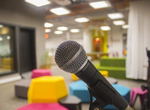 Oi Futuro inaugura laboratório para impulsionar inovação e criatividade no Rio de Janeiro
