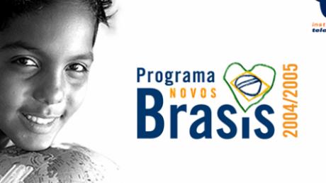 2004-oi-novos-brasis-480x350