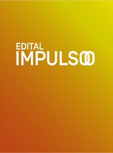 EditalImpulso_Thumb
