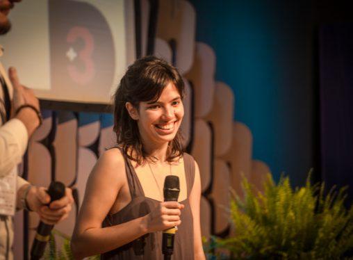 ColaborAmerica: experimentando o futuro da colaboração