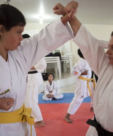 NicoleG.deSouzaBrasileiro-Karate-Do-Kids-II-Fotografia-de-Arlindo-Almeida-Jr-001-728x444