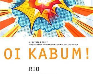 convite-KABUM-325x350
