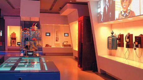 museu-das-telecomunicacoes-480x350