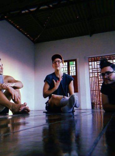 amy bell bienal de dança 2018 (1)