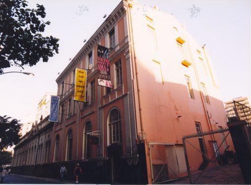 1997-Novas-atrações