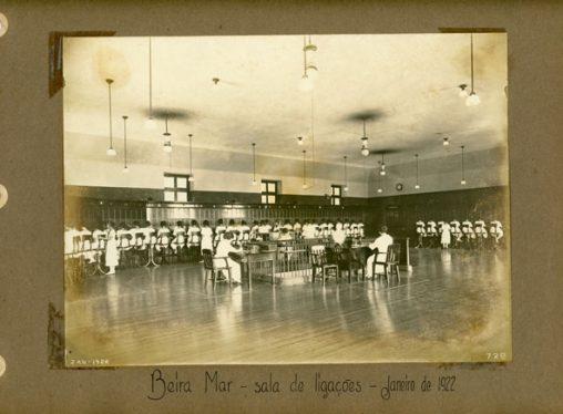 Beira-Mar-Sala-de-ligações-janeiro-1922_baixa