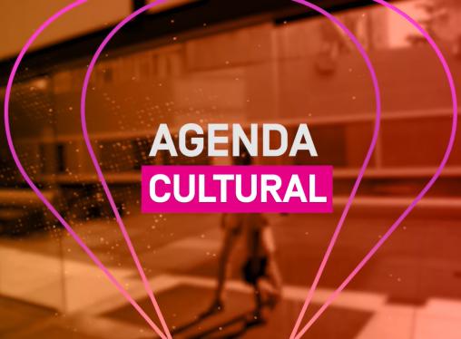 Veja a programação de fevereiro do Centro Cultural